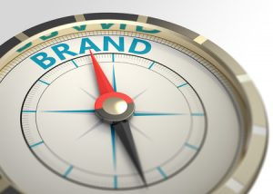Brands and Disruptive Communications