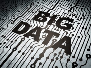 Content Relevance and Big Data