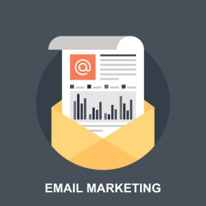 Email Need-to-Knows