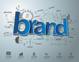 Not-So-Great Branding -- Redux