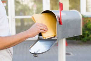 Generating Leads with Direct Mail