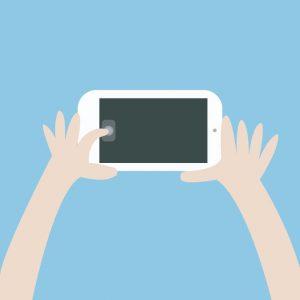 5 Hot Smartphone Photo Tips