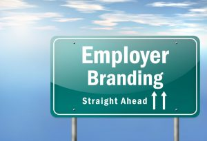 A Healthy Employer Brand