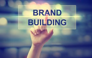 4 Great Tips for Creating a Powerful Brand Experience
