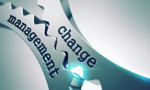 Change Management: Some Important How-Tos