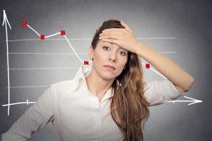 Mending a Sales Relationship