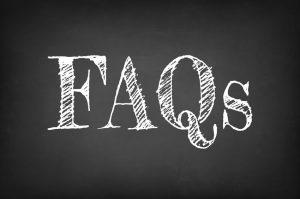 Better FAQs