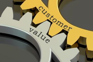 You and Your Value Proposition