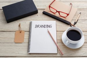 Avoid Branding Mistakes: 3 Hot Tips