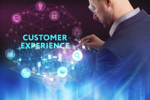 Misunderstanding and Brand Innovation