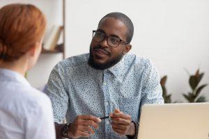 Sales Conversations that Matter